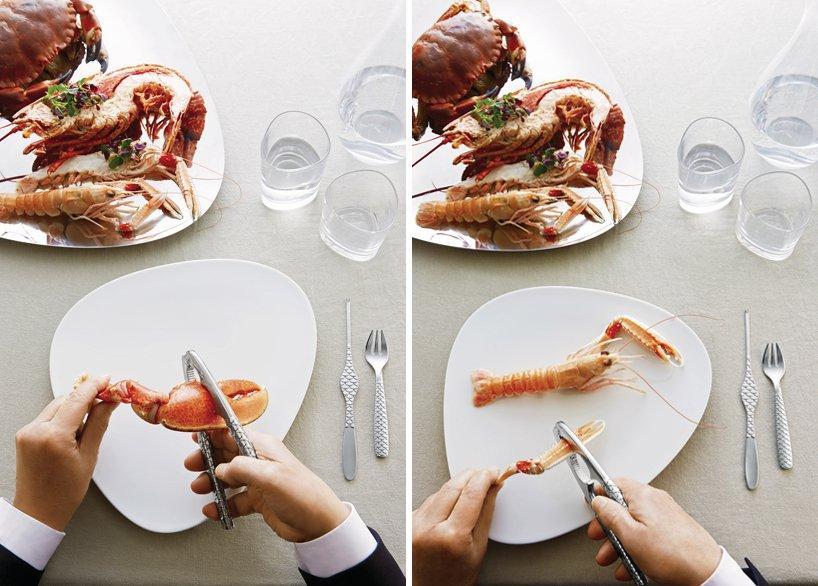 Luxuryretail_fuksas-colombina-fish-cutlery-alessi-cracker