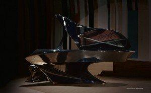 Luxuryretail_gergely-boganyis-piano-redesign-theater
