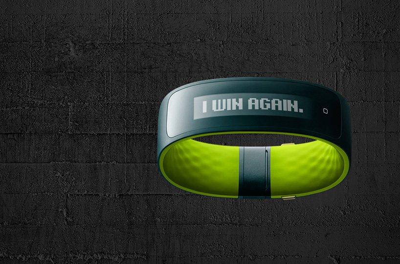 Luxuryretail_HTC-grip-front
