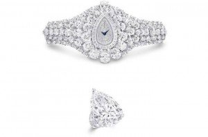 Luxuryretail_The-Fascination-wacht-ring