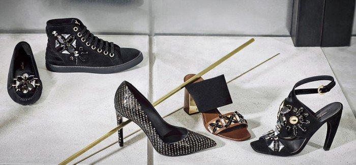 """Artful Jewels""  Louis Vuitton"