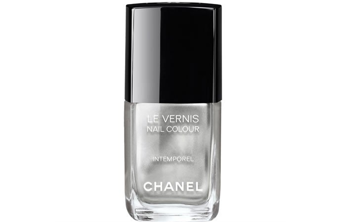Luxuryretail_chanel-nail-collection