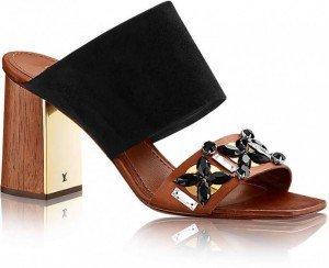 Luxuryretail_louis-vuitton-artful-mule-shoes