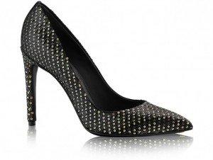 Luxuryretail_louis-vuitton-midnight-sun-pump-shoes