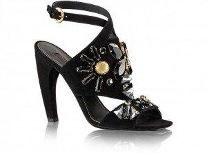 Luxuryretail_louis-vuitton-parure-sandal-shoes