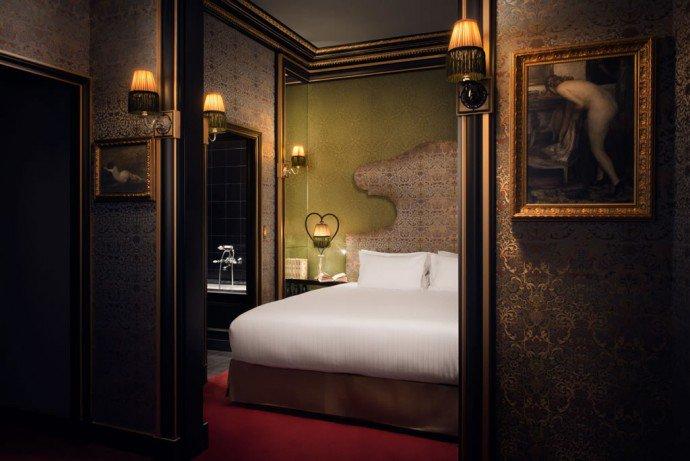 Luxuryretail_maison-souquet-junior-suite