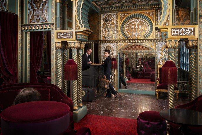 Luxuryretail_maison-souquet-lobby