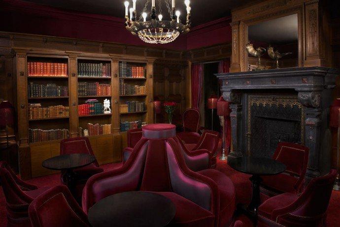 Luxuryretail_maison-souquet-lounge
