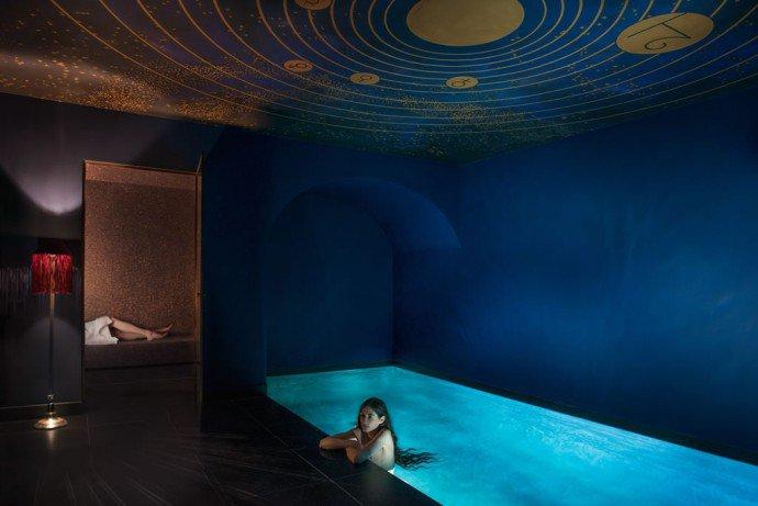 Luxuryretail_maison-souquet-spa