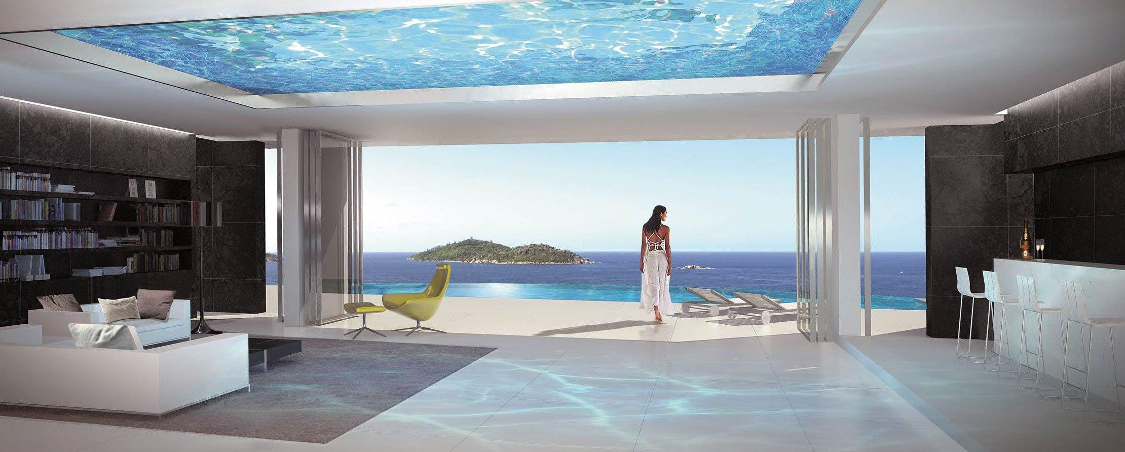 luxuryretail_luxury-island-Zil-Pasyon-Residences-lounge
