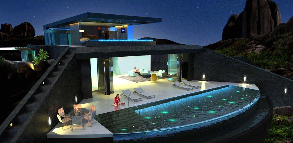 luxuryretail_luxury-island-Zil-Pasyon-Residences-pool