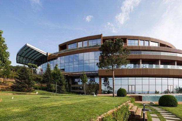 Luxuryretail_Eskisehir-Hotel-Spa-arquitecture
