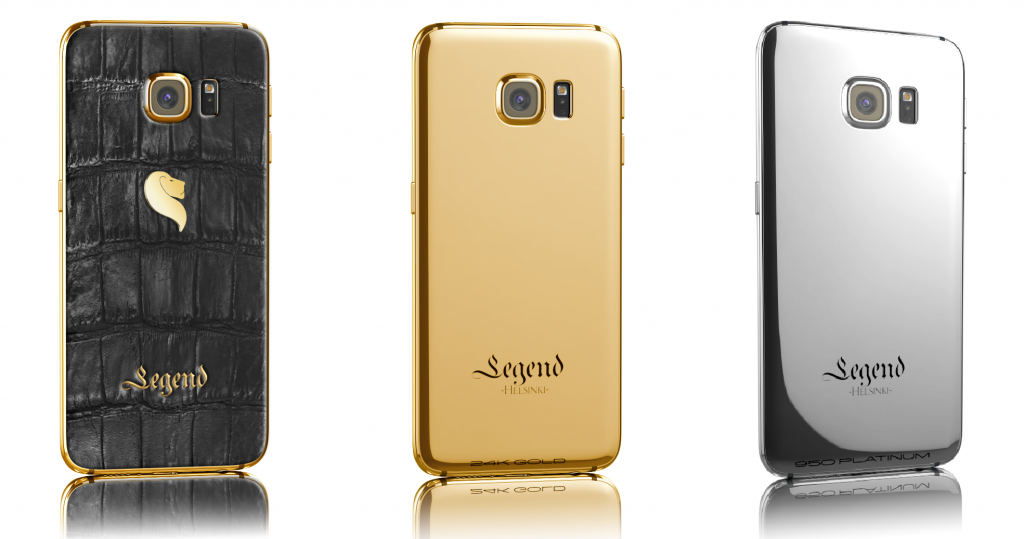 Luxuryretail_Galaxy-s6-edge-24k-gold-plated-by-legend-helsinki