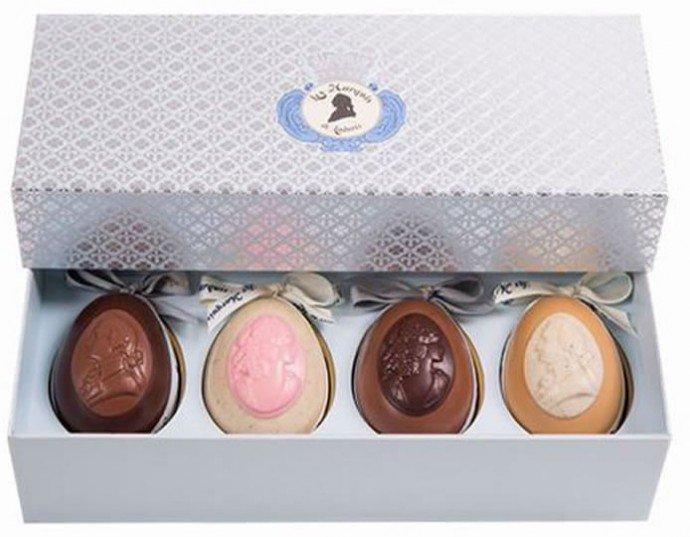 Luxuryretail_Laduree-Easter-Chocolate-Eggs-gift-box