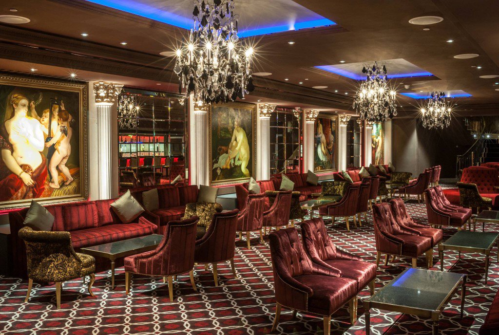 Luxuryretail_NO-41-Mayfair-a-private-members-club-day