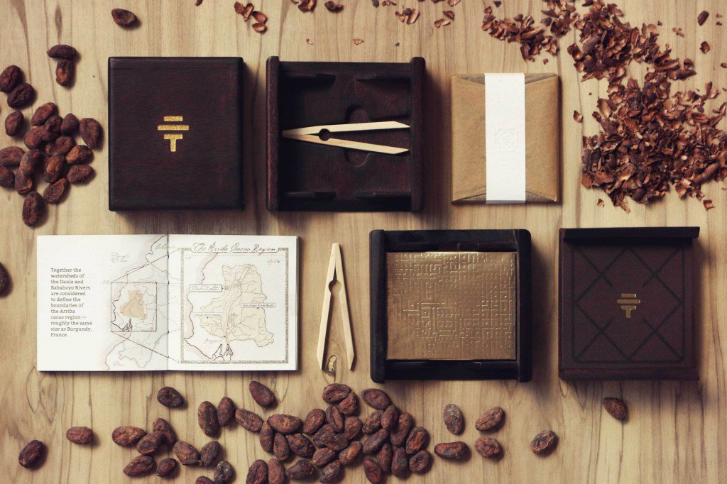 Luxuryretail_Worlds-Most-Expensive-Chocolate-toak-contents