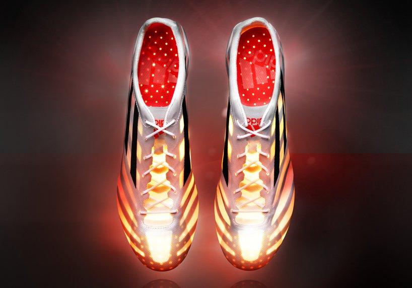 Luxuryretail_adidas-adizero-99g-top