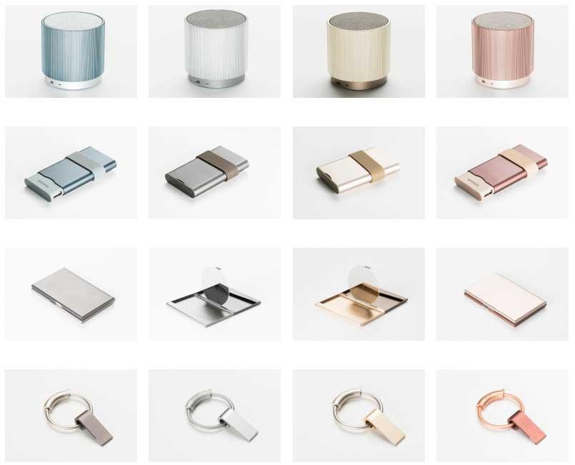 Luxuryretail_fine-collection-pauline-deltour-lexon-all-colors