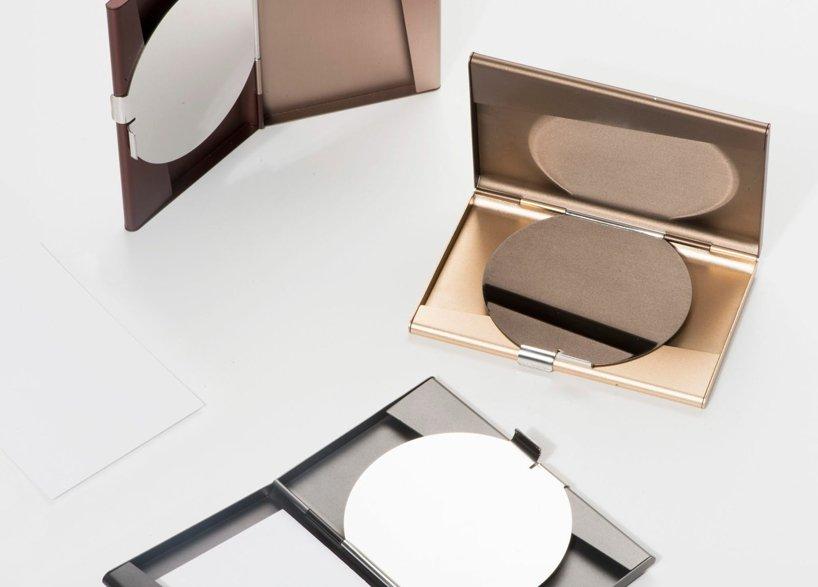 Luxuryretail_fine-collection-pauline-deltour-lexon-cardholder