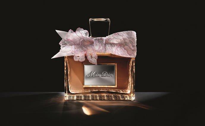 Luxuryretail_miss-dior-edition-dexception-luxe