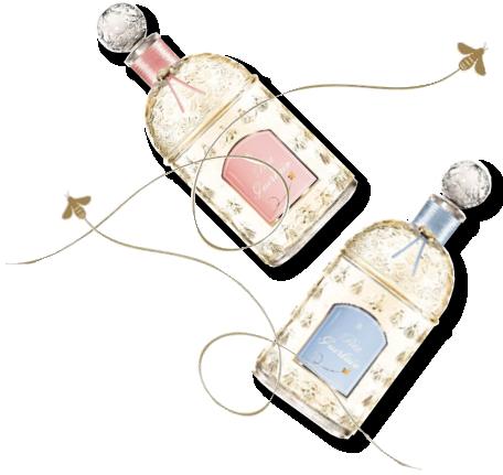 Luxuryretail_petit-guerlain-bottles