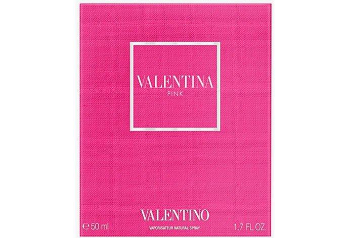 Luxuryretail_valentina-pink-box