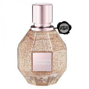 Luxuryretail_victor-rolf-flowerbomb-limited-edition-bottle