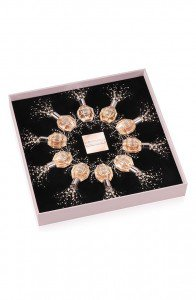 Luxuryretail_victor-rolf-flowerbomb-limited-edition-mini-box
