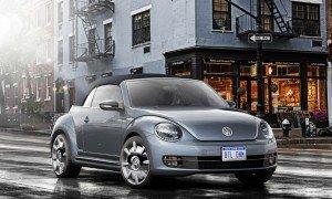 Luxuryretail_volkswagen-beetles-concept-NY-beetle-cabriolet-denim