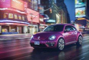 Luxuryretail_volkswagen-beetles-concept-NY-beetle-pink