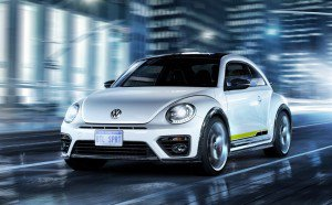 Luxuryretail_volkswagen-beetles-concept-NY-sporty-concept