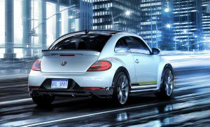 Luxuryretail_volkswagen-beetles-concept-NY-sporty-concept-back