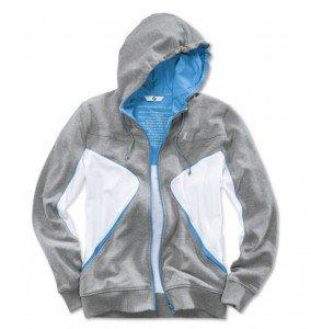 Luxuryretail_BMW -i-Hooded-Jacket