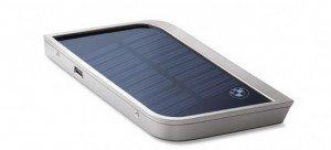 Luxuryretail_BMW-i-Solar-Charger