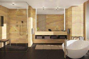 Luxuryretail_Bulgari-Resort-and-Residences-dubai-bathroom