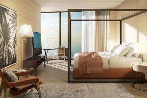 Luxuryretail_Bulgari-Resort-and-Residences-dubai-room