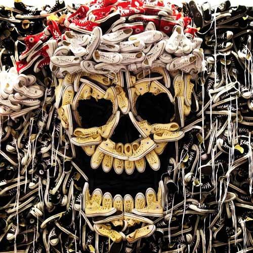 Luxuryretail_Converse-flagship-skull-new-york