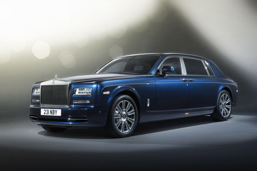 Luxuryretail_Rolls-Royce-Phantom-Limelight