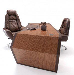 Luxuryretail_Tonino-Lamborghini-2015-Presidential-Long-Beach-Chair