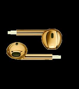 Luxuryretail_airphone-legend-iphone-ipad