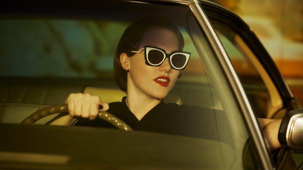 Luxuryretail_fendi-orchidea-sunglasses