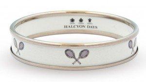 Luxuryretail_halcyon-days-TENNIS-RACKET-BANGLE
