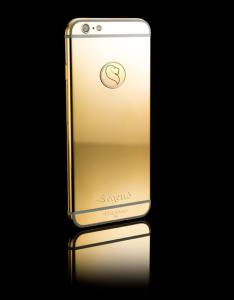 Luxuryretail_iphone-6-24k-gold-legend-classique