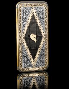 Luxuryretail_iphone-6-24k-gold-legend-momentum