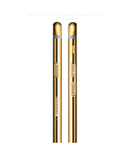Luxuryretail_iphone-6-24k-gold-legend-momentum-left