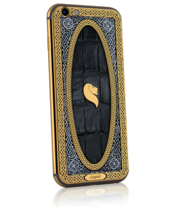 Luxuryretail_iphone-6-24k-gold-legend-sampo