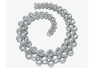Luxuryretail_jewellery_tiffany_blue_book_2015_Diamond-Necklace