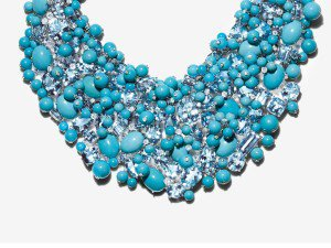 Luxuryretail_jewellery_tiffany_blue_book_2015_Turquoise-Necklace