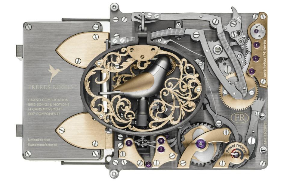 Luxurytretail_Exquisite-Freres-Rochat-Singing-Bird-mechanism