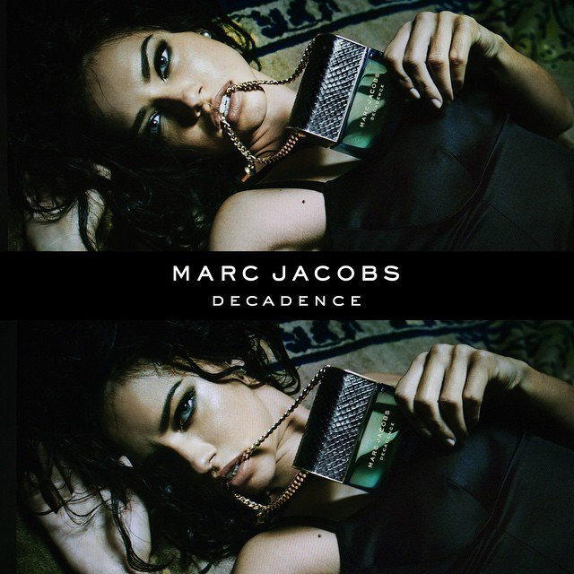 Luxuryretail_Marc-Jacobs-new-fragance-adriana-lima
